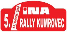 5_rally_kumrovec_2016