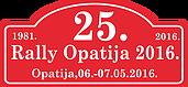 25_rally_opatija_2016