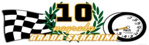 skradin_2016