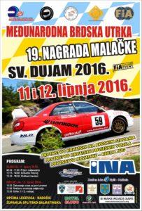 16n-a02_malacka_plakat