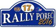 17_rally_porec_2016